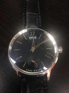 marloe 機械錶