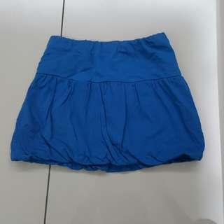 Girls Skirt (5-6years)