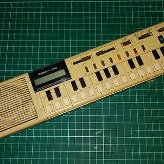 Keyboard Casio VL-tone (Junk)
