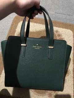 Katespade Bag