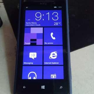 ORIGINAL HTC WINDOWS PHONE