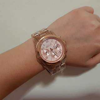 SALE! Michael Kors Special Edition Watch (LAST STOCK)