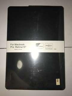 Mac book case連keyboard 保護