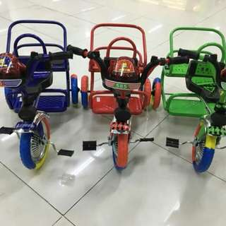 Bike for kids(OUT OF STOCK )