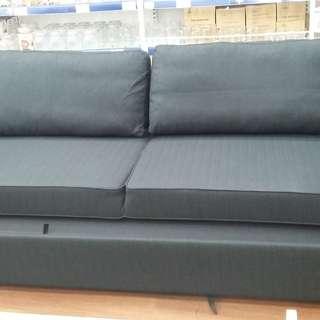 Sofa Bed Glans Bisa Dicicil Tanpa Kartu kredit
