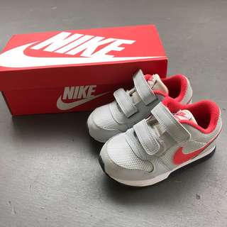 Nike Baby Shoes for boy or girl