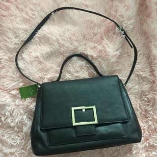 KATE SPADE BAG FOR SALE