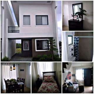 Southview homes- Sta. Rosa
