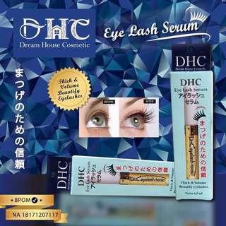1d6fcb6fa01 dhc eyelash tonic   Women's Fashion   Carousell Singapore