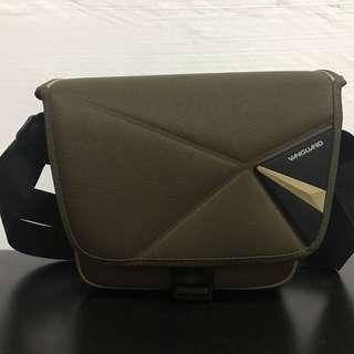 [Camera Bag] Vanguard Pampas II 18 (18Kg)