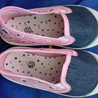 Baby Shoes #baby30