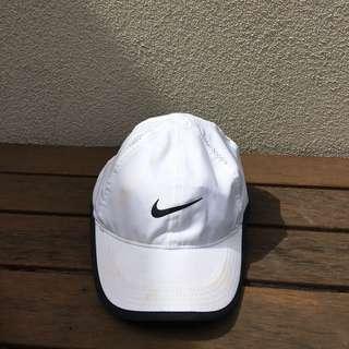 Brand new Nike Cap