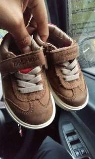 Timberland Shoes - kids