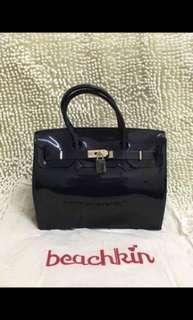 Beachkins Bag (Glossy)
