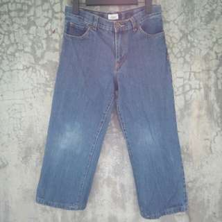 FREE SF🎉🚚 Highwaisted Jeans