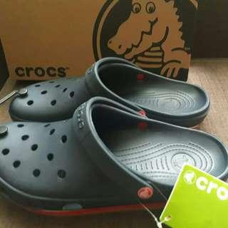 Authentic Crocs Clog