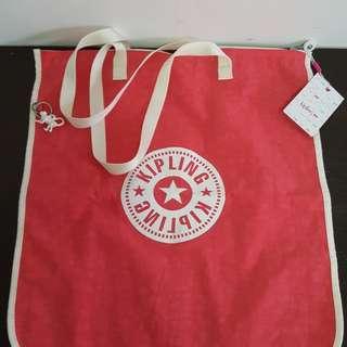 BNWT Kipling Bag