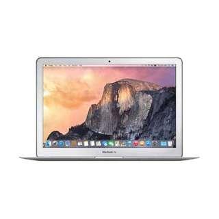 MacBook Air MQD32 Kredit Mudah Dan Cepat