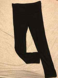 Maternity Pants leggings