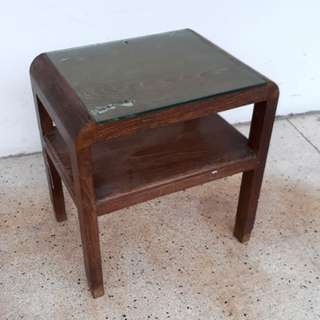Side Table 1960s