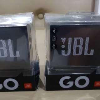 For sale Oroginal JBL go