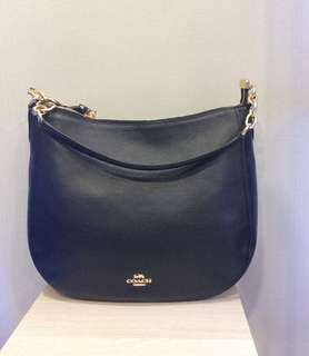 BrandNew Coach Bag (F58036)