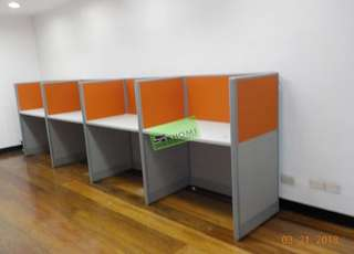 office furniture - partition (khomi furniture shop)
