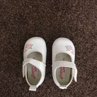 Baby Girl Shoes RM10 Only!! #Baby30
