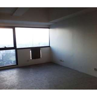FOR SALE: Brand new Condo Unit in Mandluyong BSA Twin Towers