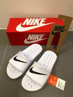 NIKE Women Kawa Shower Slides