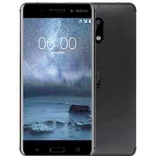 Nokia 6 Bisa Cash Or Credit