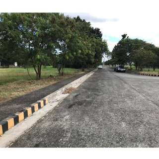 Woodridge Marikina (near Loyola Grand Villas) LOT FOR SALE
