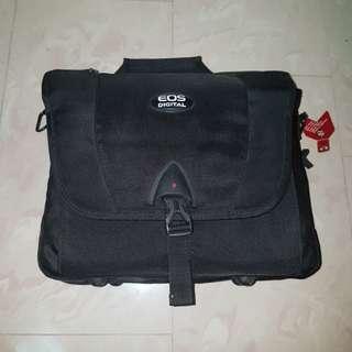 EOS Digital Camera Bag