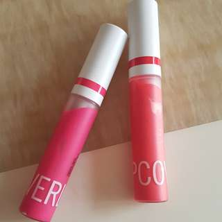 韓國 Aritaum lip cover