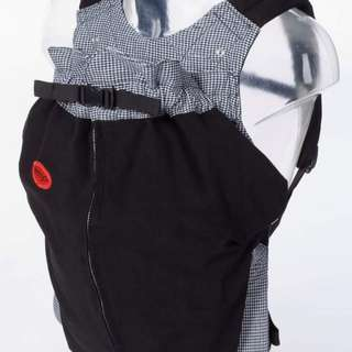 Weego Baby Carrier Original #baby30