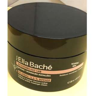 Ella Bache Nutridermologie LAB 180ML (包郵費)
