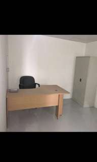 Small office room (B2-category)