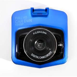 "2.4"" Vertical Camera Recorder Full HD 1080"