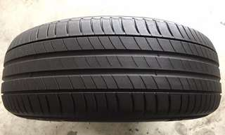 215/60/16 Michelin Primacy 3 Tyres On Sale offer