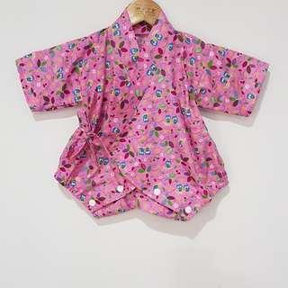 Custom your baby romper, dress