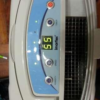 Imarflex抽濕機二手九成新西貢區