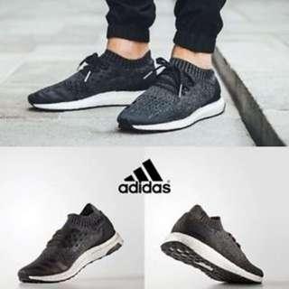 🚚 保證正版正品正貨不是水貨adidas ULTRABOOST UNCAGED 男 跑鞋 BY2551