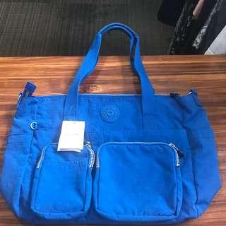 Original Kipling Travel Bag