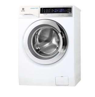 Electrolux Eco Inverter washer 11kg