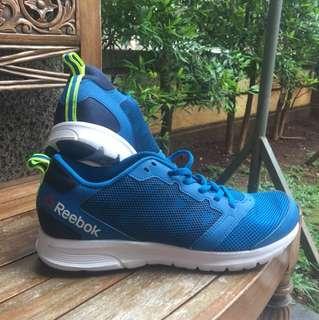Reebok Biomechanics Tech Men's Original Shoes