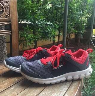 Reebok HexAffect Unisex Sport Shoes