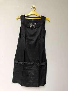 Oasis Dress