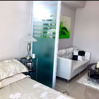 Condo Unit by SMDC at Quezon City just beside SM north edsa