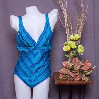 Swimsuit / Swimwear / Monokini