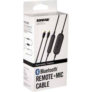 Shure RMCE-BT1 Bluetooth Cable